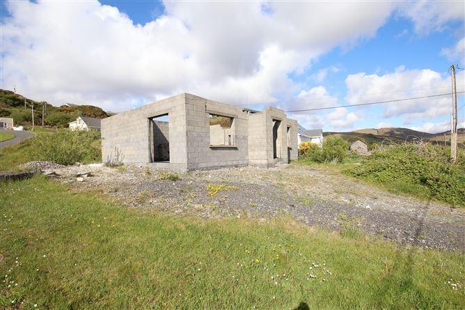 Main image for Drumroe, Glencolmcille, Donegal
