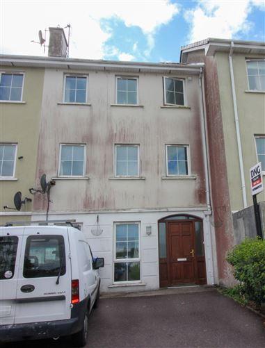 Main image for 8 Beechwood Avenue, Cluain Ard, P24, Cobh, Co. Cork