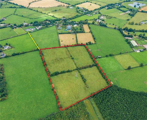 Main image for Mountarmstrong,Donadea,Co. Kildare