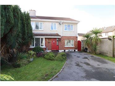 Photo of 18 Abbeylock, Corbally, Limerick