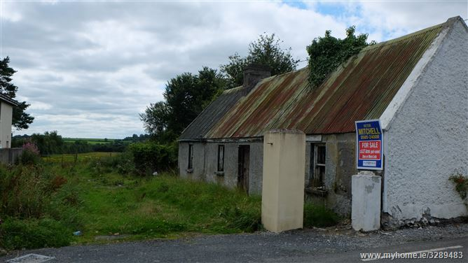 Derry, Rathcabbin, Tipperary