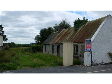 Photo of Derry, Rathcabbin, Tipperary