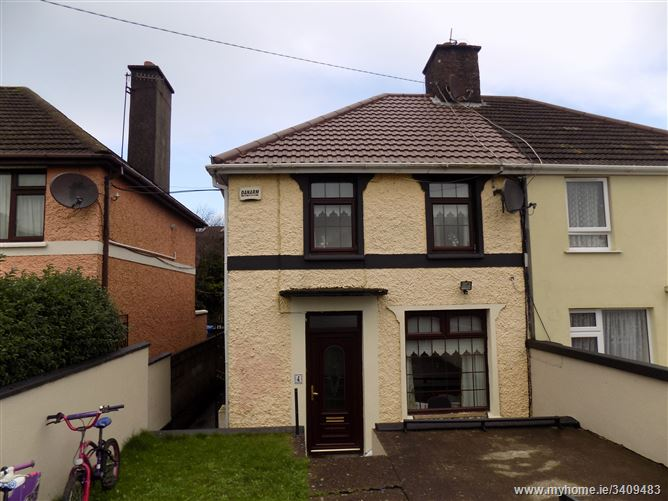 4 templeacre avenue gurranabraher cork barry auctioneers rh myhome ie