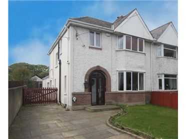 Photo of 1 Sandycove Avenue North, Sandycove, County Dublin