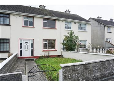 Main image of 2125 Highfield Estate, Newbridge, Kildare