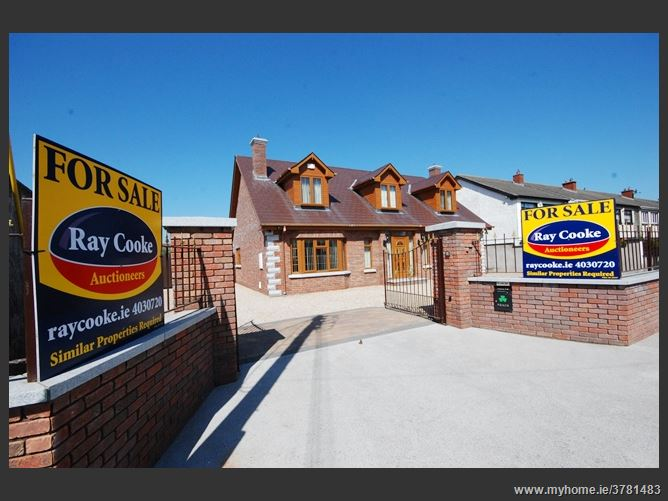 Photo of The Cottage, Commons Road, Clondalkin, Dublin 22