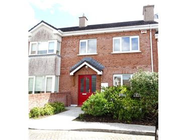 Photo of 53 Ashmount Court, Silversprings, Tivoli, Cork