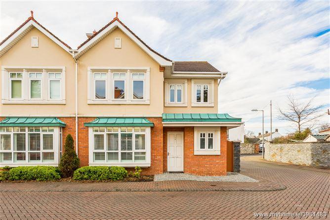 Photo of 8 Washington Grove , Rathfarnham,   Dublin 14