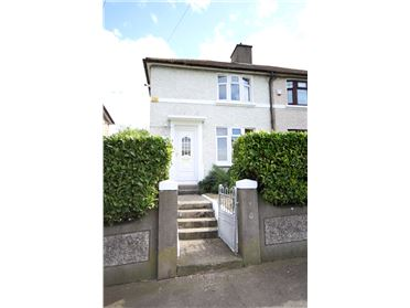 Photo of 5 Luby Road, Inchicore,   Dublin 8