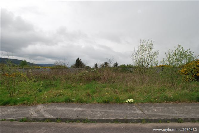 Site 7, The View, Lios Ard, Ballyhooly, Cork