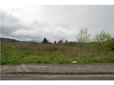 Photo of Site 7, The View, Lios Ard, Ballyhooly, Cork