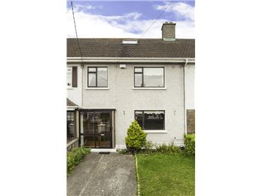 Photo of 16 Shantalla Drive, Beaumont, Dublin 9