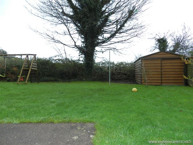 80 Lackabane Village Fossa Killarney Kerry Property