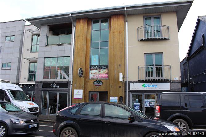 Block C, The Avenue, Gorey, Wexford