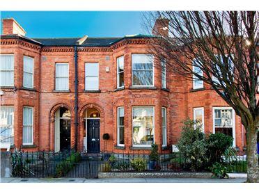 Photo of 7 Auburn Avenue, Donnybrook, Dublin 4, DO4 W2C2