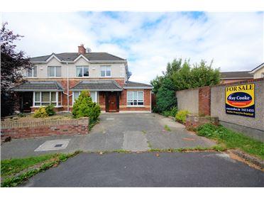 Photo of 15 The Green, Wolstan Haven, Celbridge, Kildare