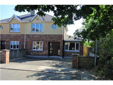 Photo of No. 32 Beech Park, Bellefield, Co. Wexford. Y21 T2N5, Enniscorthy, Co. Wexford