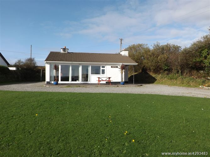 Main image for Cupido House, Shanagort, Castletown Berehaven,   West Cork