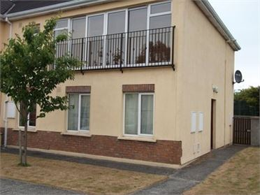 Photo of 16 Caislean Cuirt, Staplestown Road, Carlow Town, Carlow