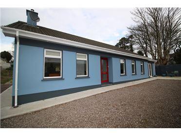 Photo of En Passant, Cobh, Cork