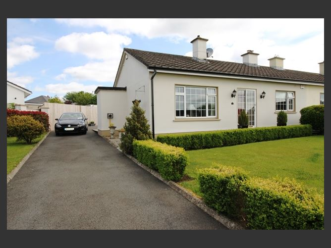 3 Fanning Park, Two Mile Borris, Tipperary