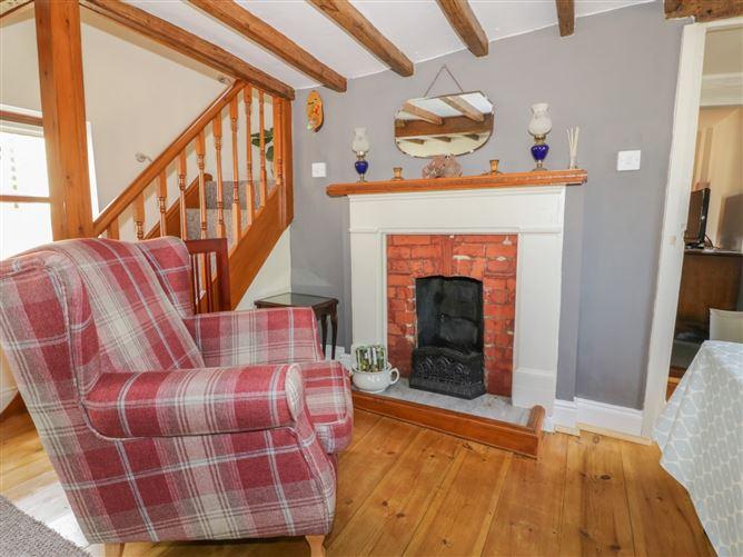 Main image for Rose Cottage,Felixstowe, Suffolk, United Kingdom