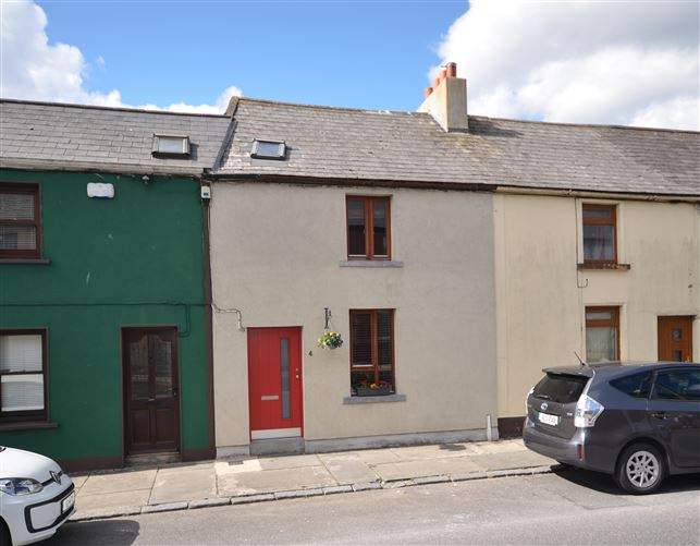 Main image for 4 Francis St, Waterford City, Waterford