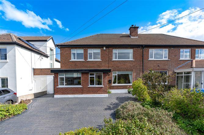 Main image for 34 Leopardstown Avenue, Stillorgan, Dublin