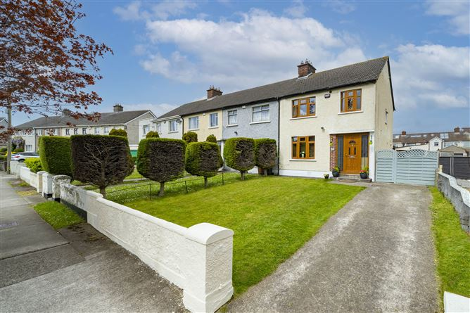 Main image for 85 Turret Road, Palmerstown, Dublin 20, D20HF85