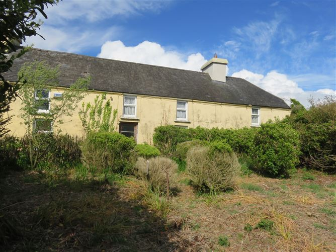 Main image for Tooreen, Skibbereen, West Cork, P81YE68