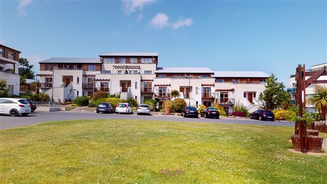 Main image for 2 Brennanstown Square, Cabinteely, Dublin 18