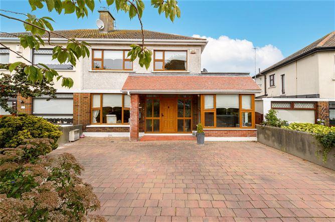 Main image for 7 Shenick Avenue,Skerries,Co. Dublin,K34 ET04