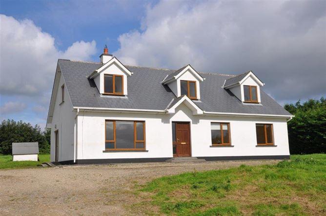 Main image for Coolycarney, Ballindaggin, Enniscorthy, Wexford