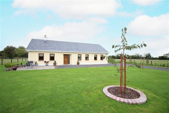 Main image for Curraghtown, Brownstown, Navan, Meath