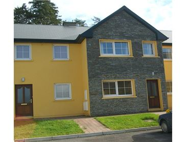 10 Sherrycove, Courtmacsherry, Co. Cork