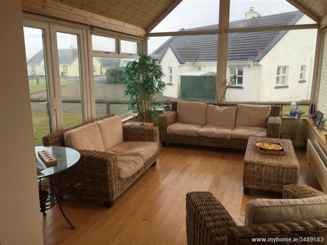 Main image for Knockrahaderry Holiday Home,25 Knockrahaderry, Liscannor,  Clare, Ireland