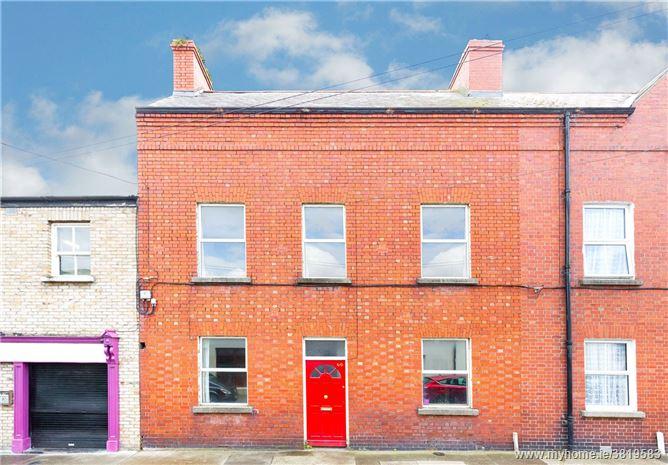 60 Anna Villa, Ranelagh, Dublin 6