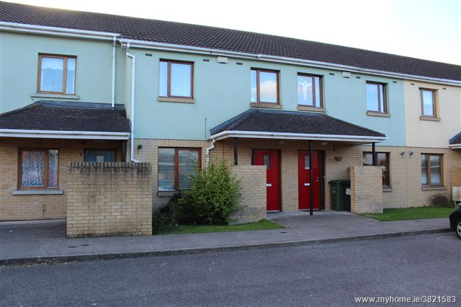 13 Russell Place, Tallaght, Dublin 24