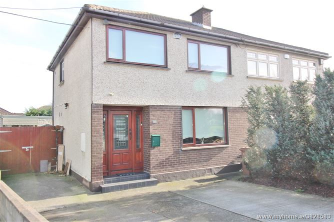 Photo of 13 Forest Green, Kingswood Heights, Kingswood, Dublin 24