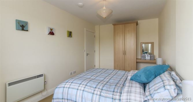 Main image for Luxury 1 Bed (Sleeps 4), Available Now,29-31 Quay Road,  Mayo, Ireland