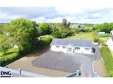Photo of Kilmorane, Kilrush Road, Ennis, Clare