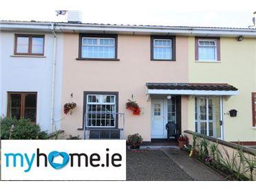 Photo of 23 Cluain Mhuire, Pallaskenry, Co. Limerick