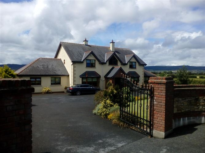 Main image for Beechwood, Co. Kilkenny