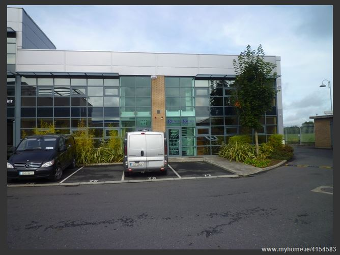 Dunboyne Business Park, Dunboyne, Meath