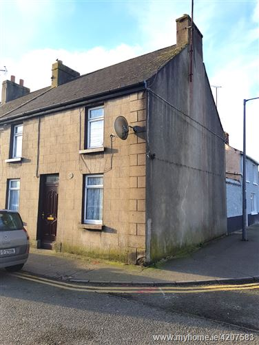 102 The Faythe, Wexford Town, Wexford