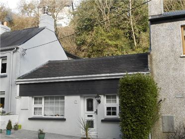 Photo of 5, Glen Road, Monkstown, Cork