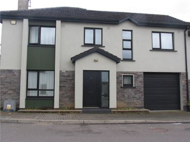 Photo of 5 Lus Mor, Wexford Town, Wexford