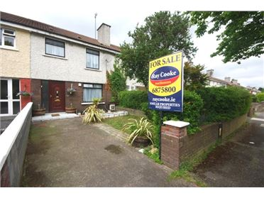 Photo of 13 Whitechurch Avenue, Rathfarnham, Dublin 16