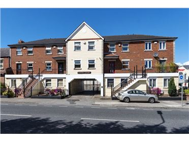Photo of 4 Eaton Court, Terenure Road North, Terenure, Dublin 6W