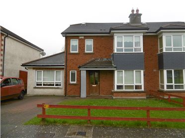 Main image of 5 Dromainn, Cahir Road, Clonmel, Tipperary